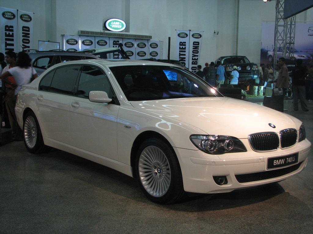 FileWhite 2006 BMW 740Li E66