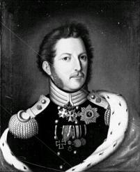 William II, elector of hesse.jpg
