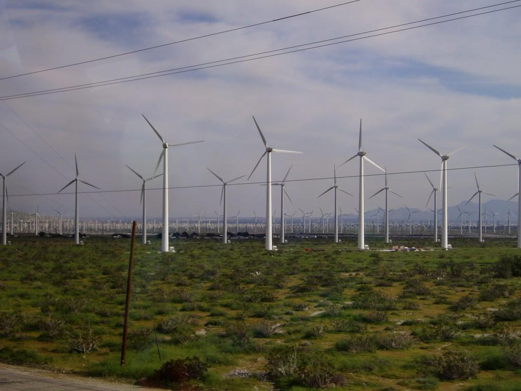 Afbeeldingsresultaat voor windmolenparken