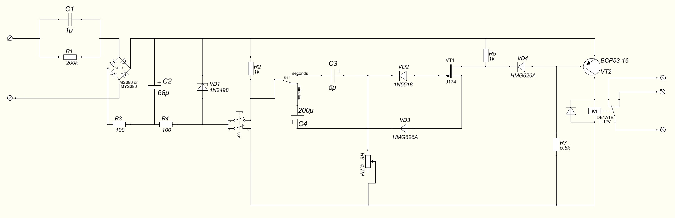 allen bradley relay wiring diagram wirdig wiring diagram for relay get image about wiring diagram