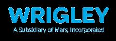 Wrigley Company American company headquartered in Chicago, Illinois