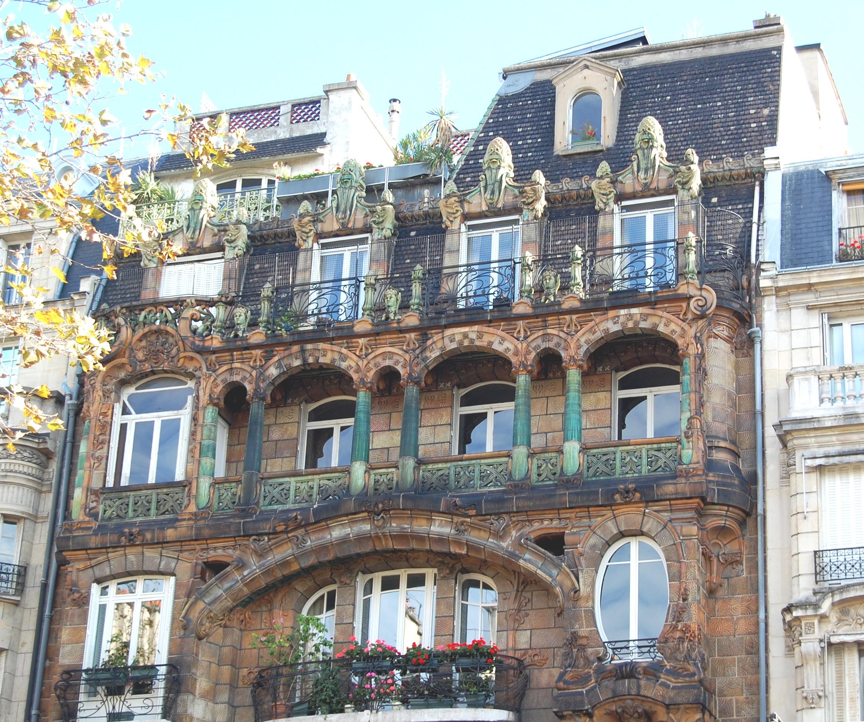 Liberty Hotel London