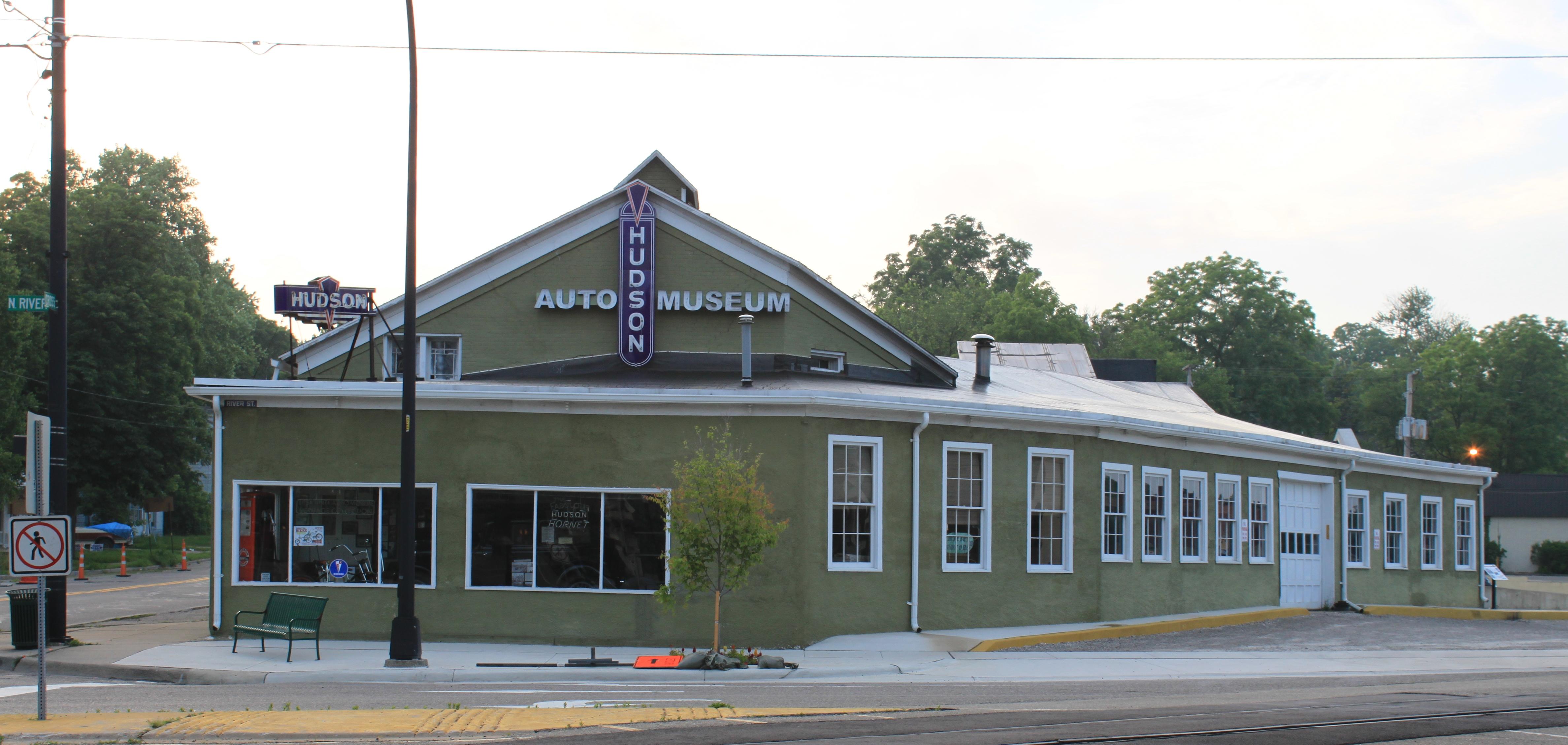 Heritage Car Dealership Rockwall Tx