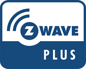 Z-Wave Plus logo.jpg