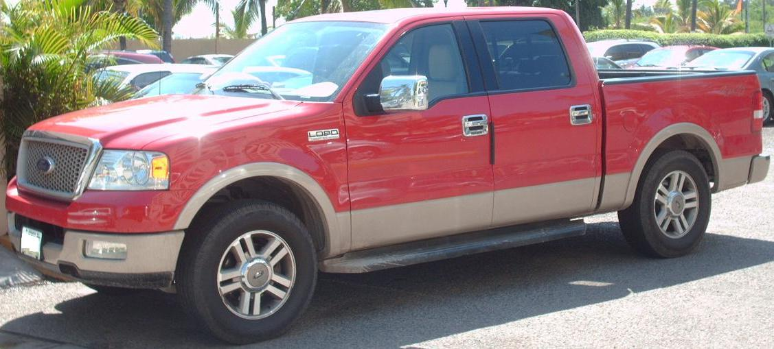 File  U0026 39 04- U0026 39 06 Ford Lobo Crew Cab Jpg