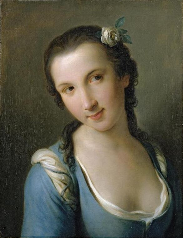 http://upload.wikimedia.org/wikipedia/commons/6/6c/%27A_Girl_in_a_Blue_Dress%27%2C_oil_on_canvas_painting_by_Pietro_Rotari_%2C_1755%2C_El_Paso_Museum_of_Art.jpg
