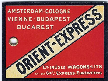 File:Étiquette à bagage, (c)wagons-lits diffusion, paris.jpg