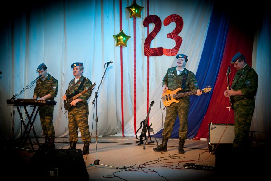 350 гвардейский полк вдв: