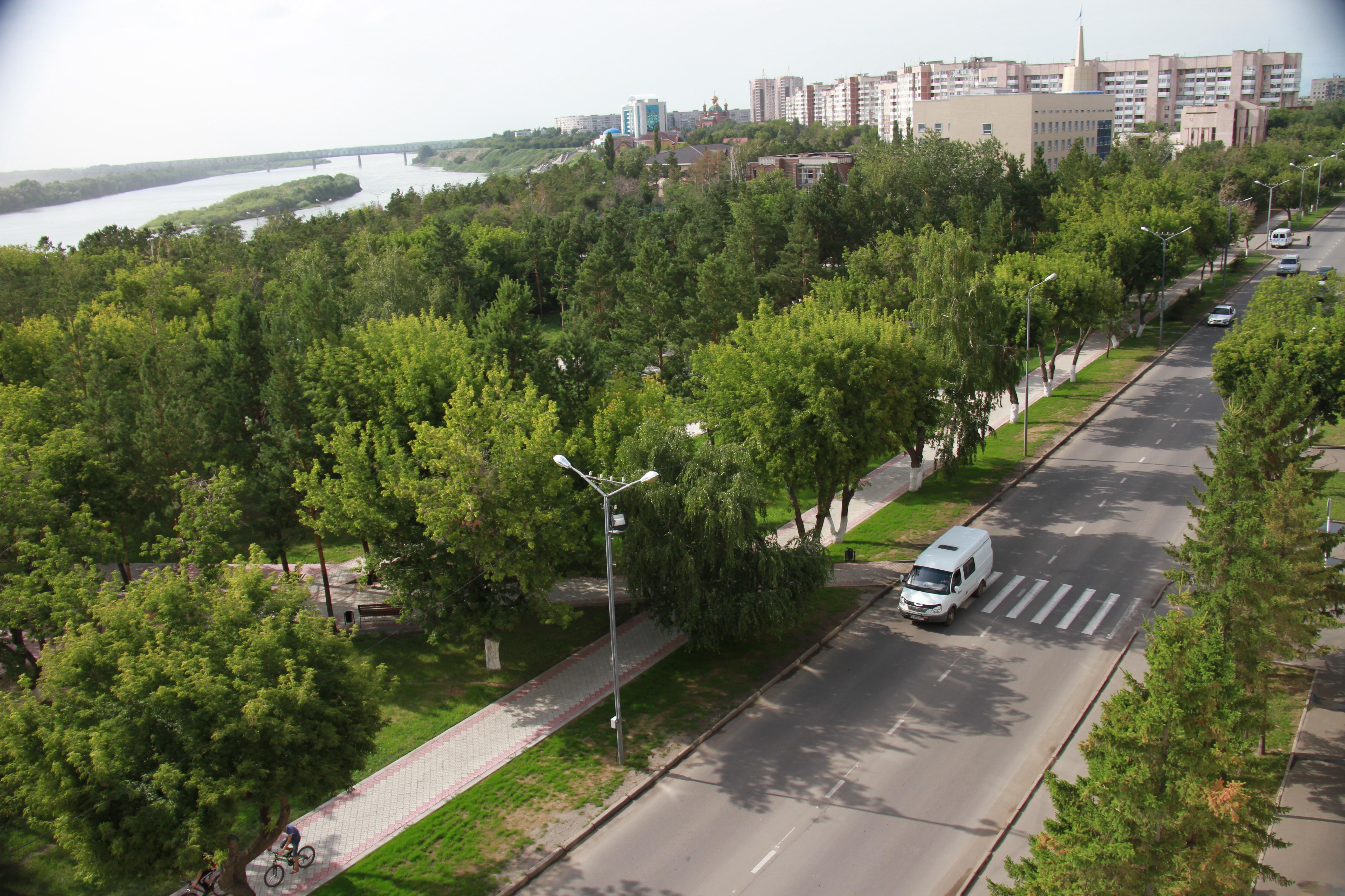 67 больница москва платные отделения