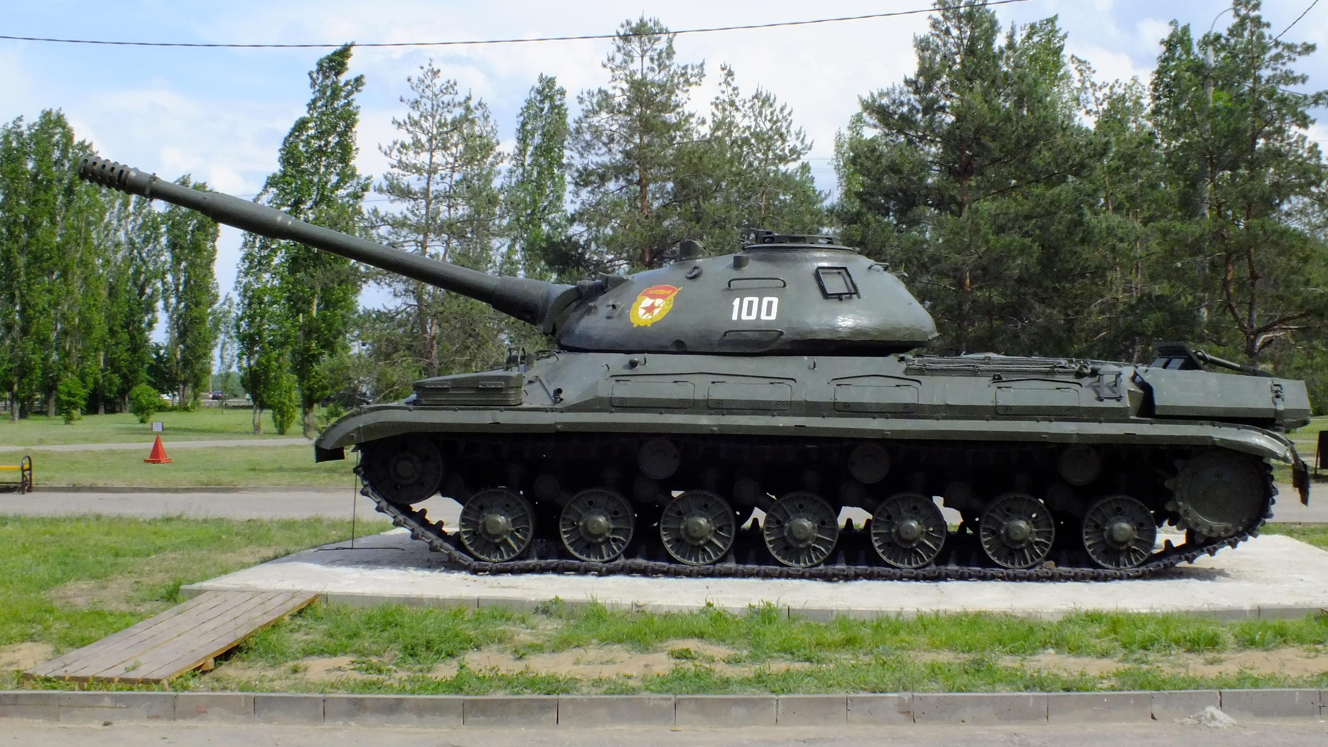 12 июня 2014 года - первое применение российских танков Т-64 и БТРов в войне на Донбассе - Цензор.НЕТ 1256