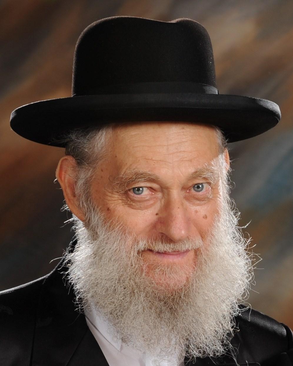 евреи мужчины фото особенности выращивания фотограф это