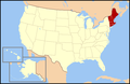 120px-US map-New England.png