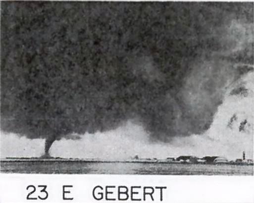 1957 Fargo tornado.jpg