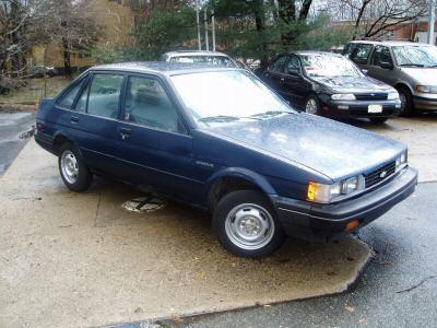 Chevrolet Nova – Wikipédia, a enciclopédia livre
