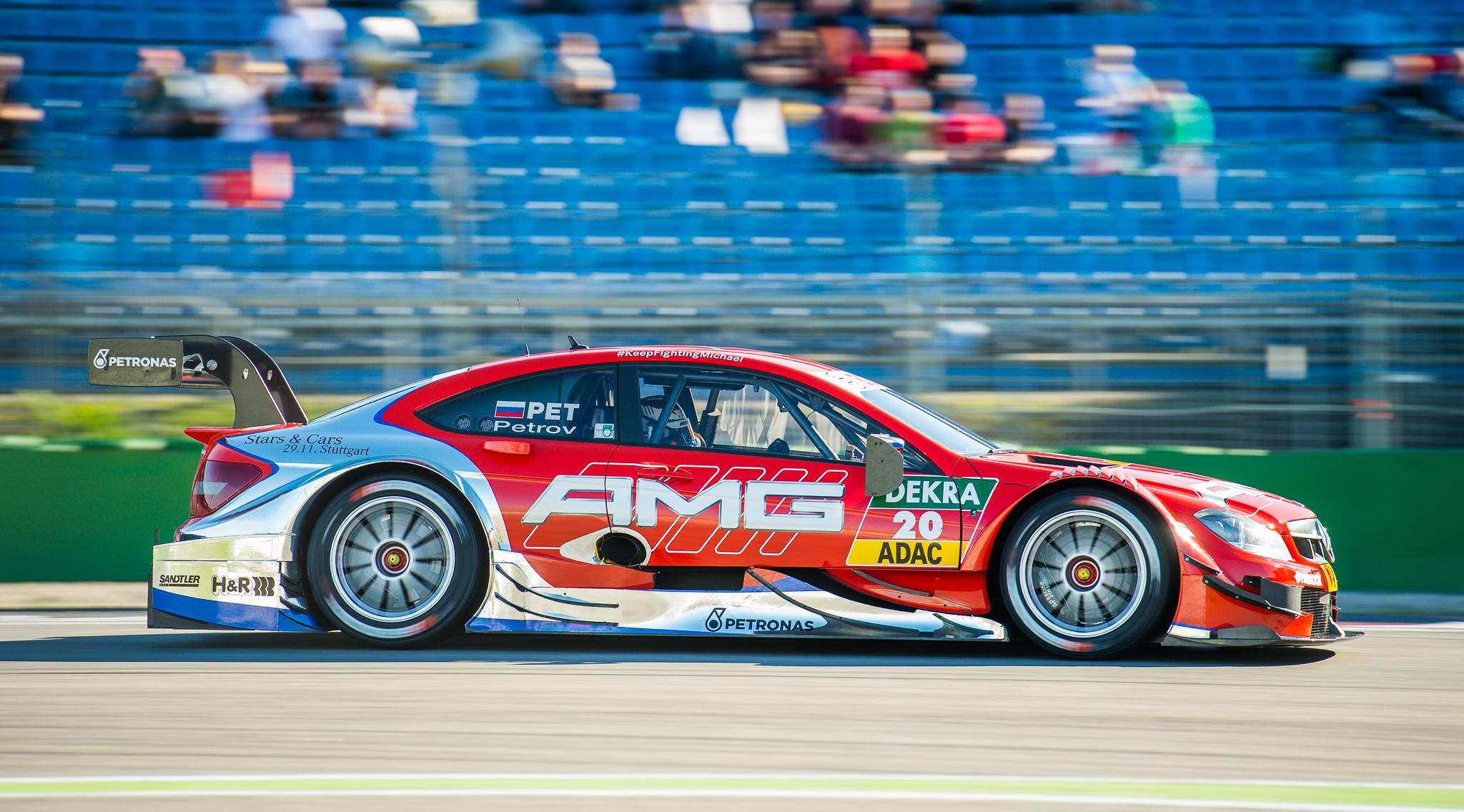 File:2014 DTM HockenheimringII Vitaly Petrov by 2eight DSC7270.jpg ...