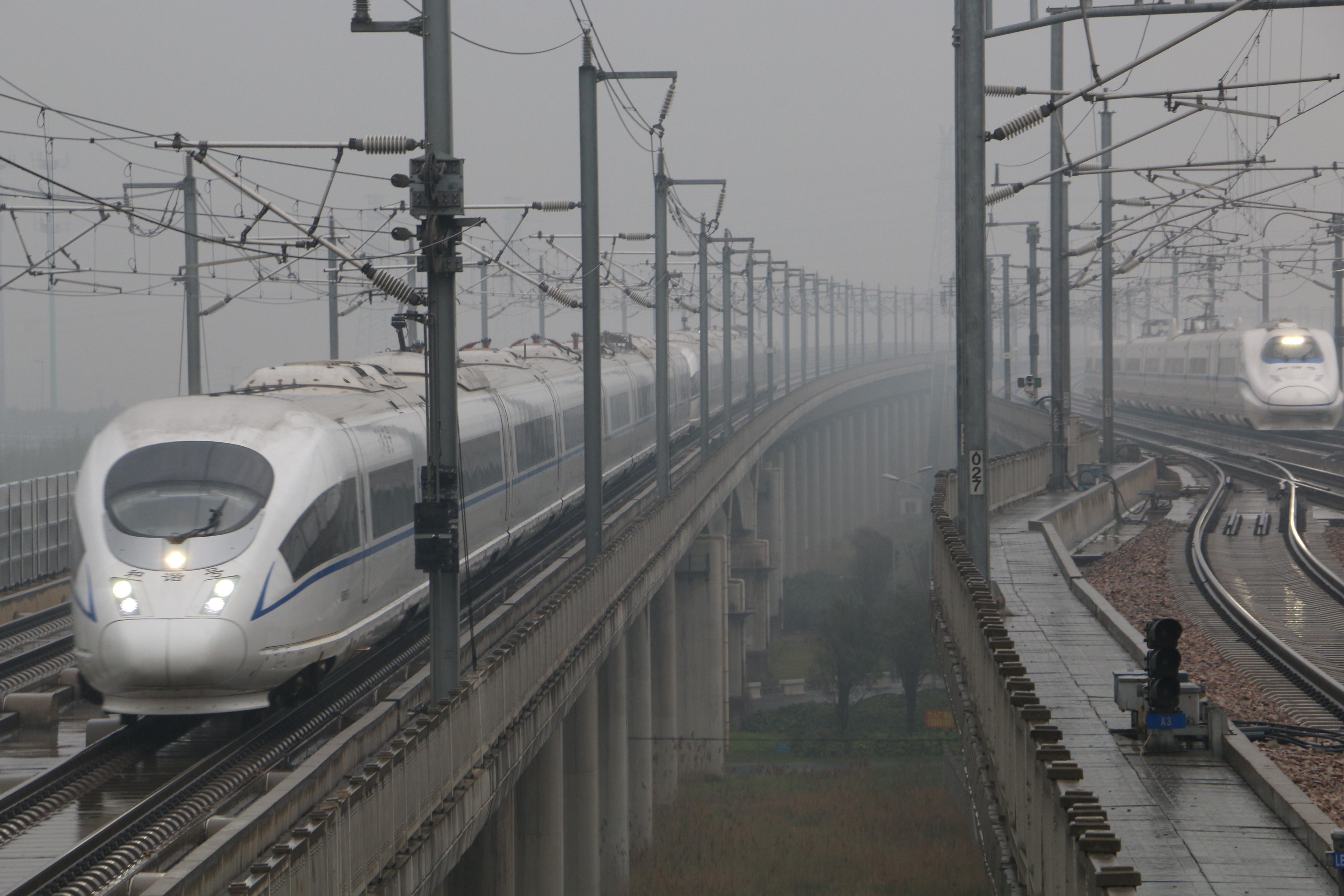 viteză dating shanghai 2021