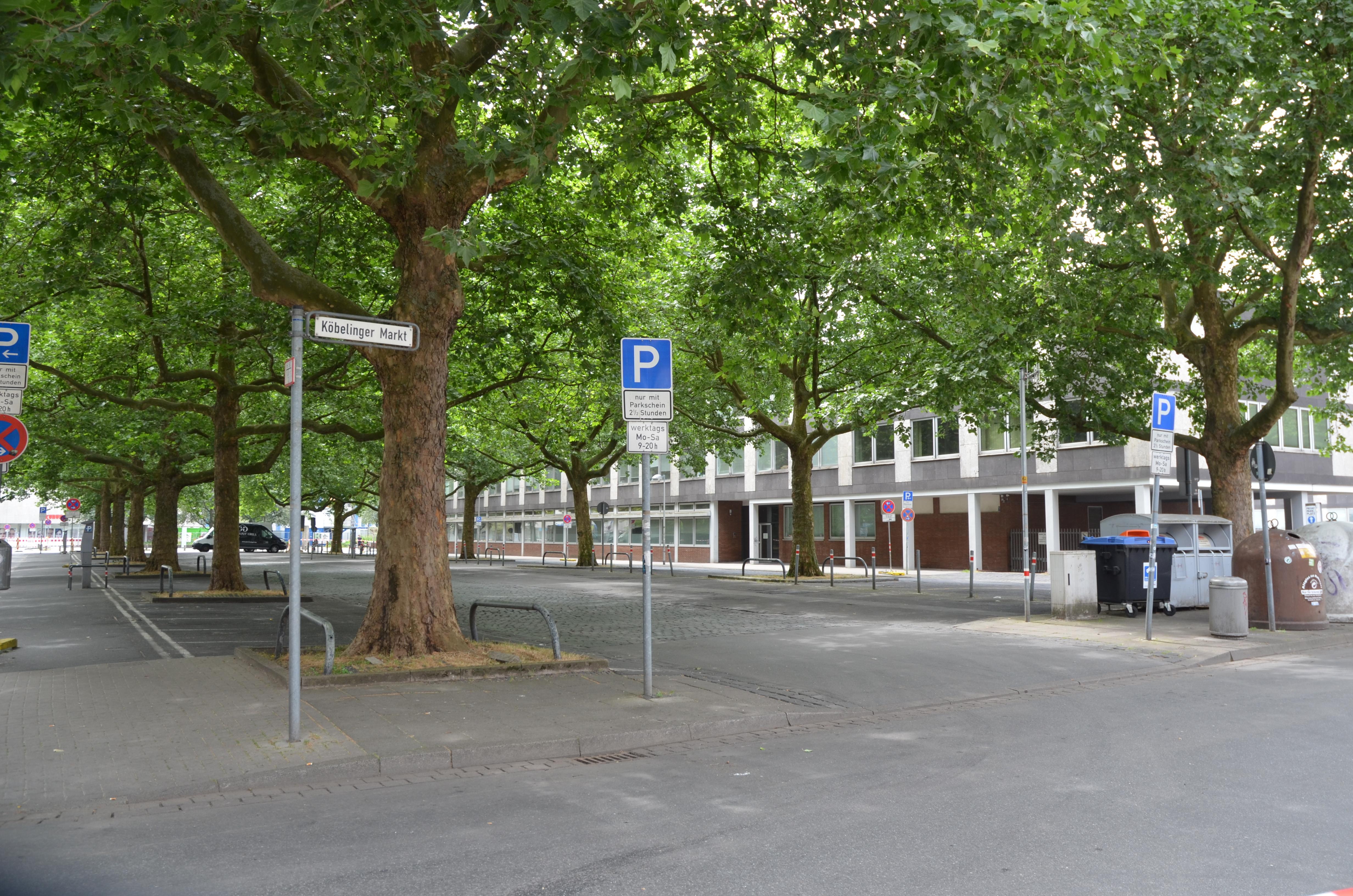 File2018 06 03 Hannover Autofreier Sonntag 117jpg Wikimedia