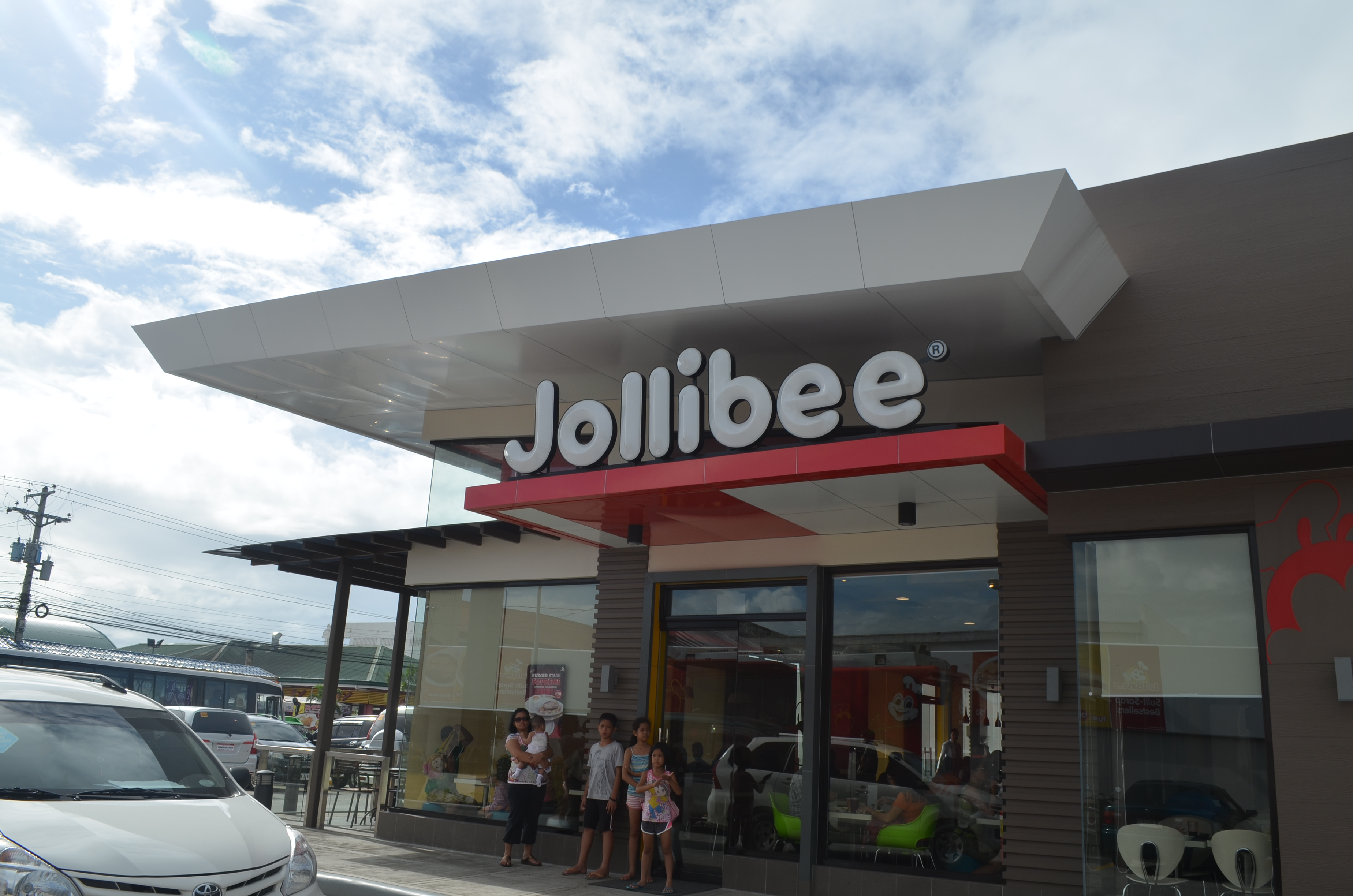 jollibee acquire mang inasal 08052011 jollibee – philippine fastfood restaurant chain  another investment in early 2012 saw it acquire a stake in  jollibee swallows mang inasal.