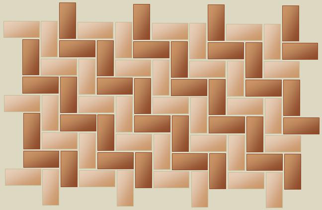 Herringbone Pattern Wikipedia - 45 degree herringbone tile pattern