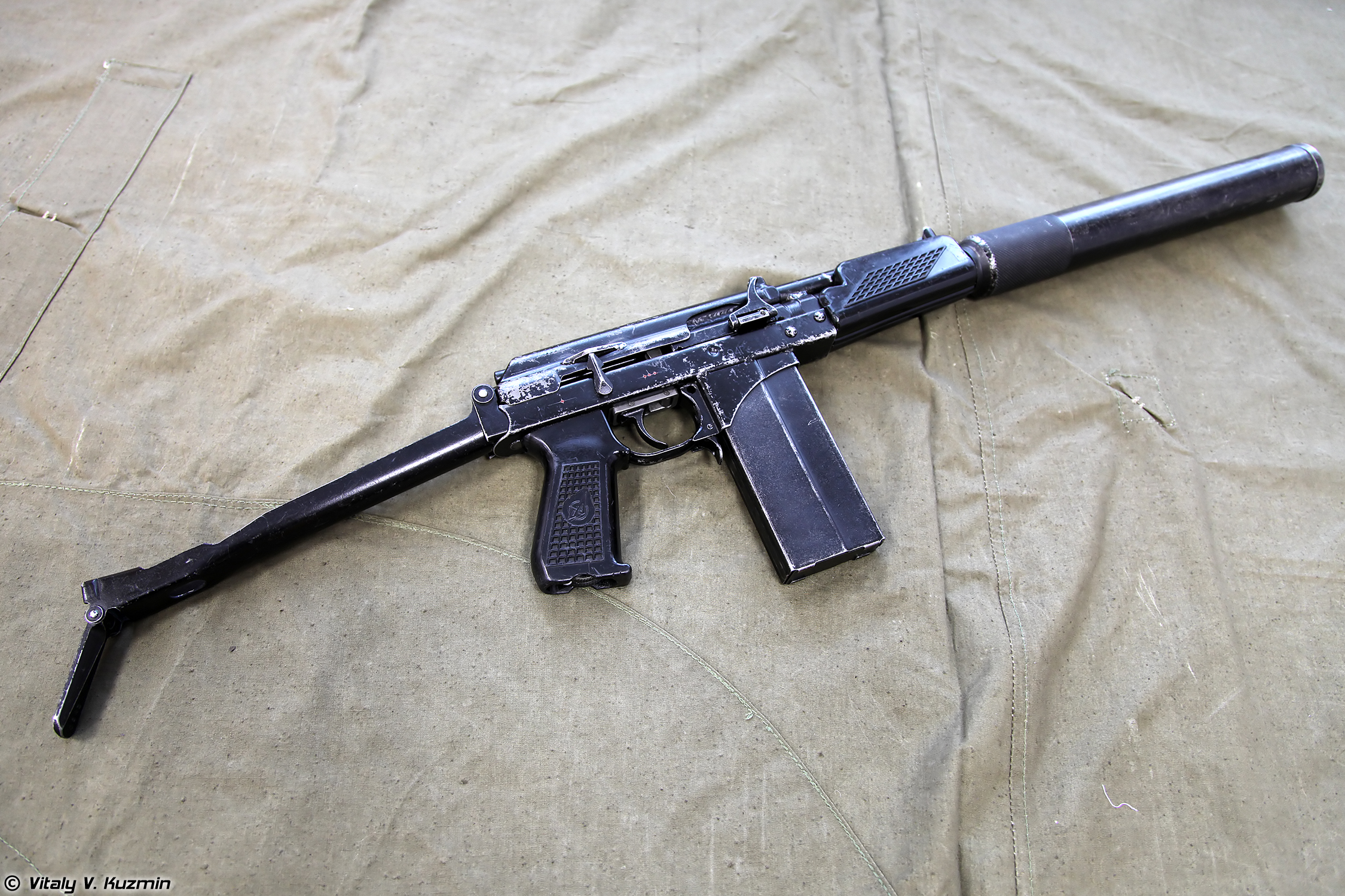 File:9mm KBP 9A-91 compact assault rifle - 22.jpg