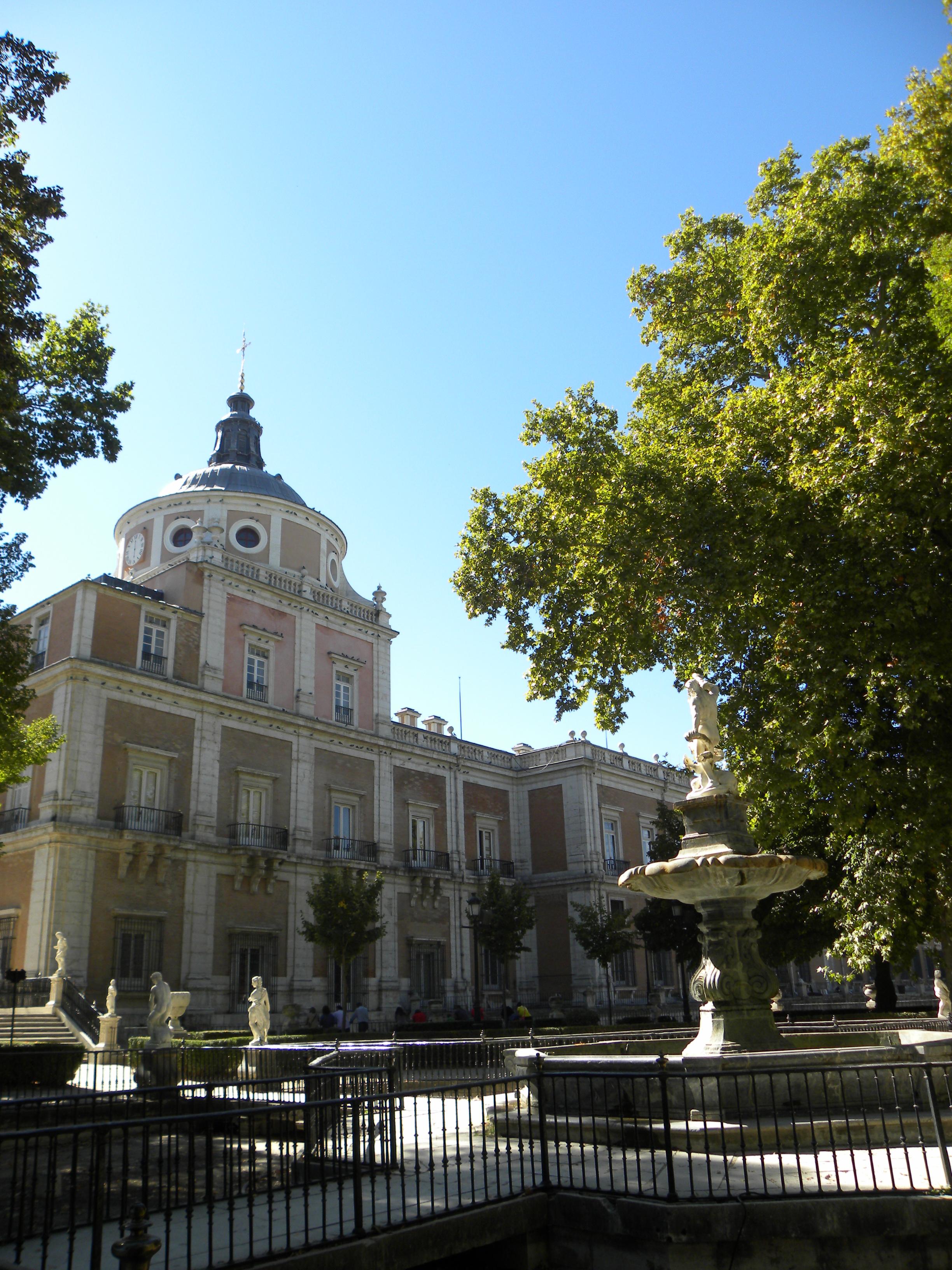 File aranjuez jardines de la isla for Jardin de la isla aranjuez