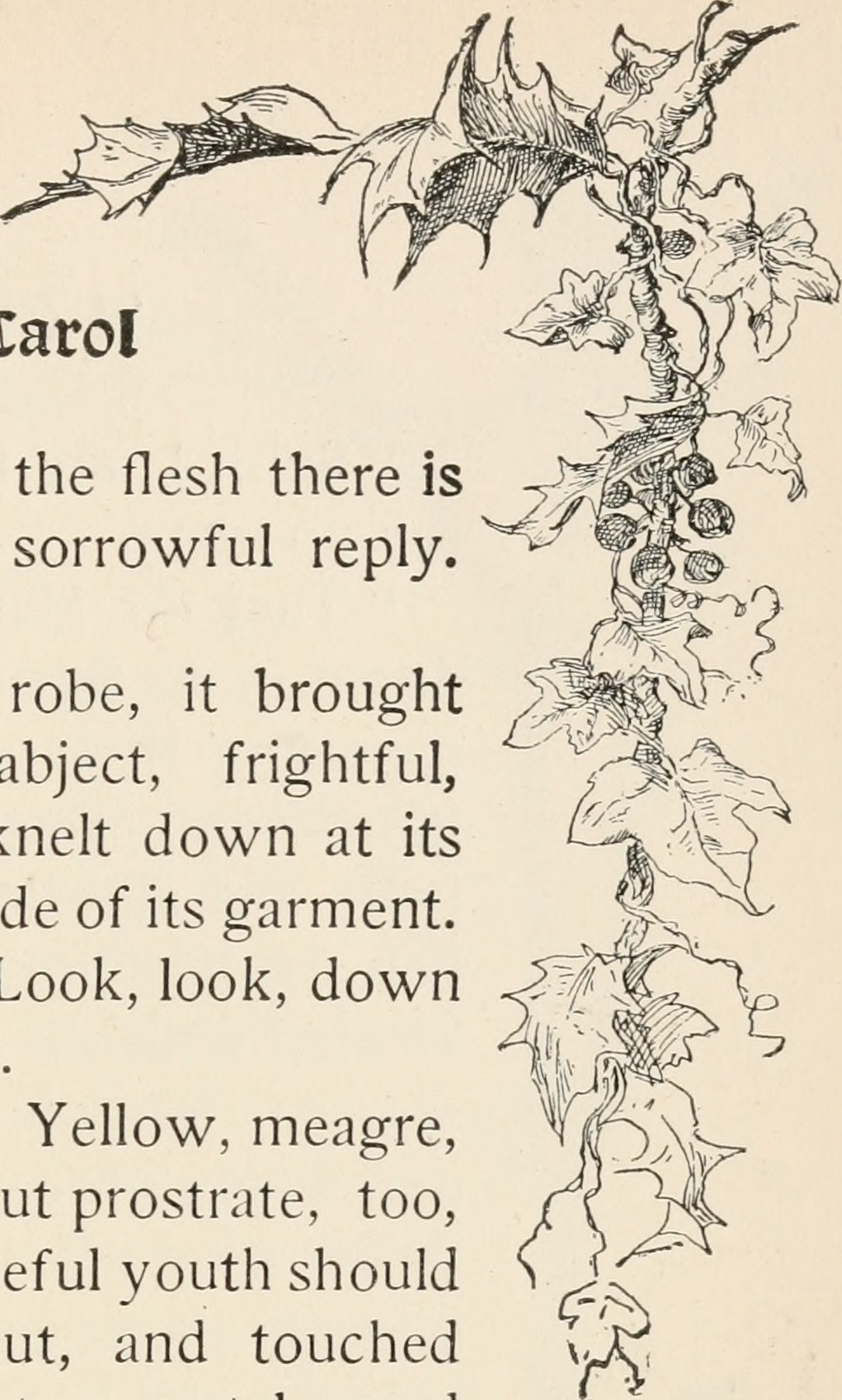 File:A Christmas carol (1900) (14593293159).jpg - Wikimedia Commons