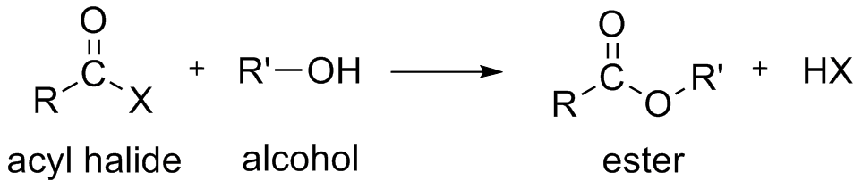 Acyl_Halide_plus_Alcohol.PNG