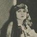 """Agnes Ayres in """"The Sheik"""" 1921 (cropped).png"""