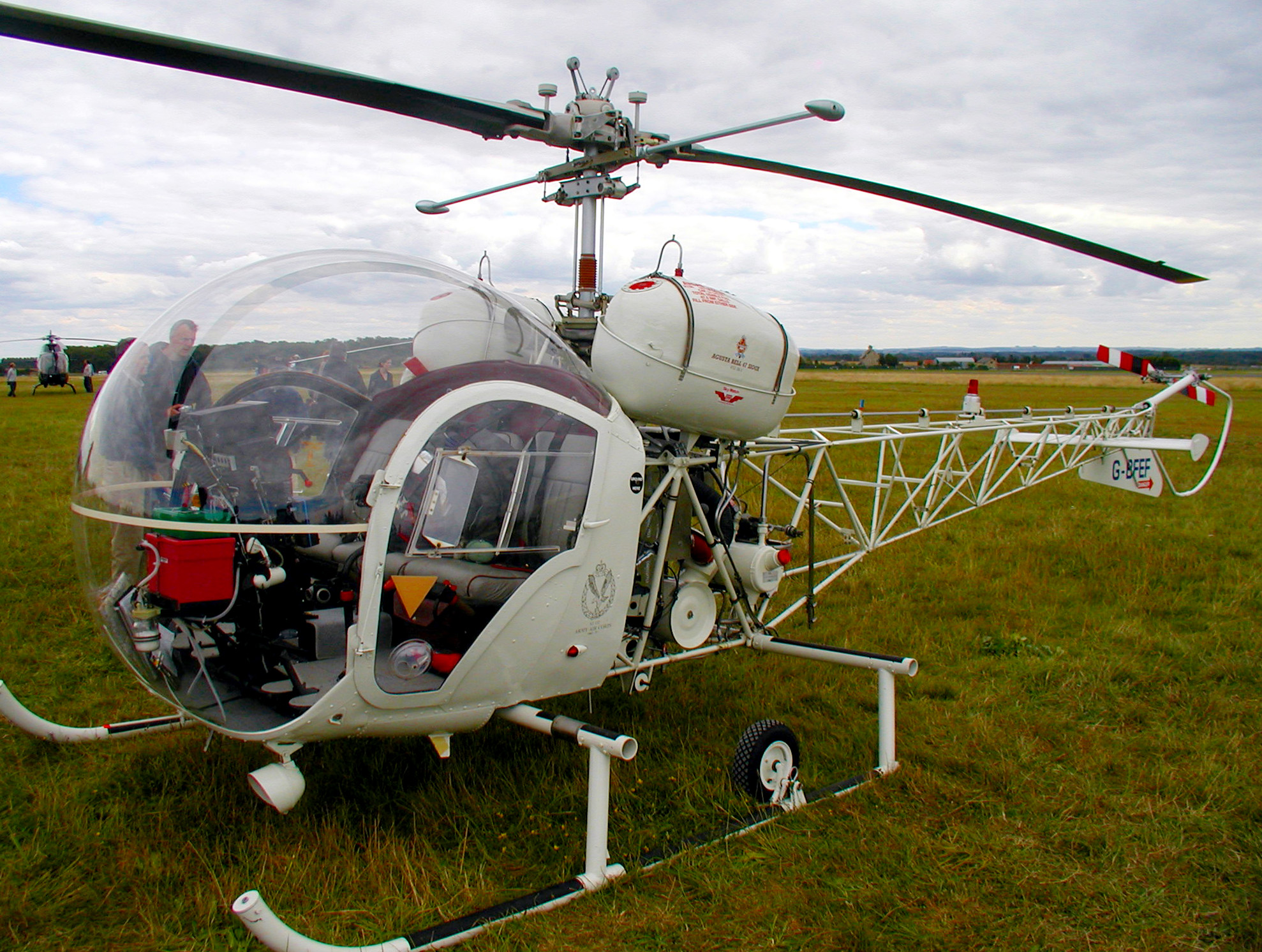 soloy helicopters with Why Fly When You Can Beat Air Into on Nh Industries Nh90 likewise Airbus Helicopters H145 also Hawker Hunter further SoloyAviation additionally Soloy Delivers Portable Helipads To Utility  pany.