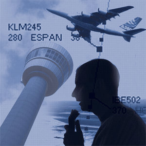 Glossary of civil aviation and air travel terminology