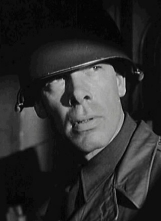 The Sons Of Lee Marvin Wikipedia