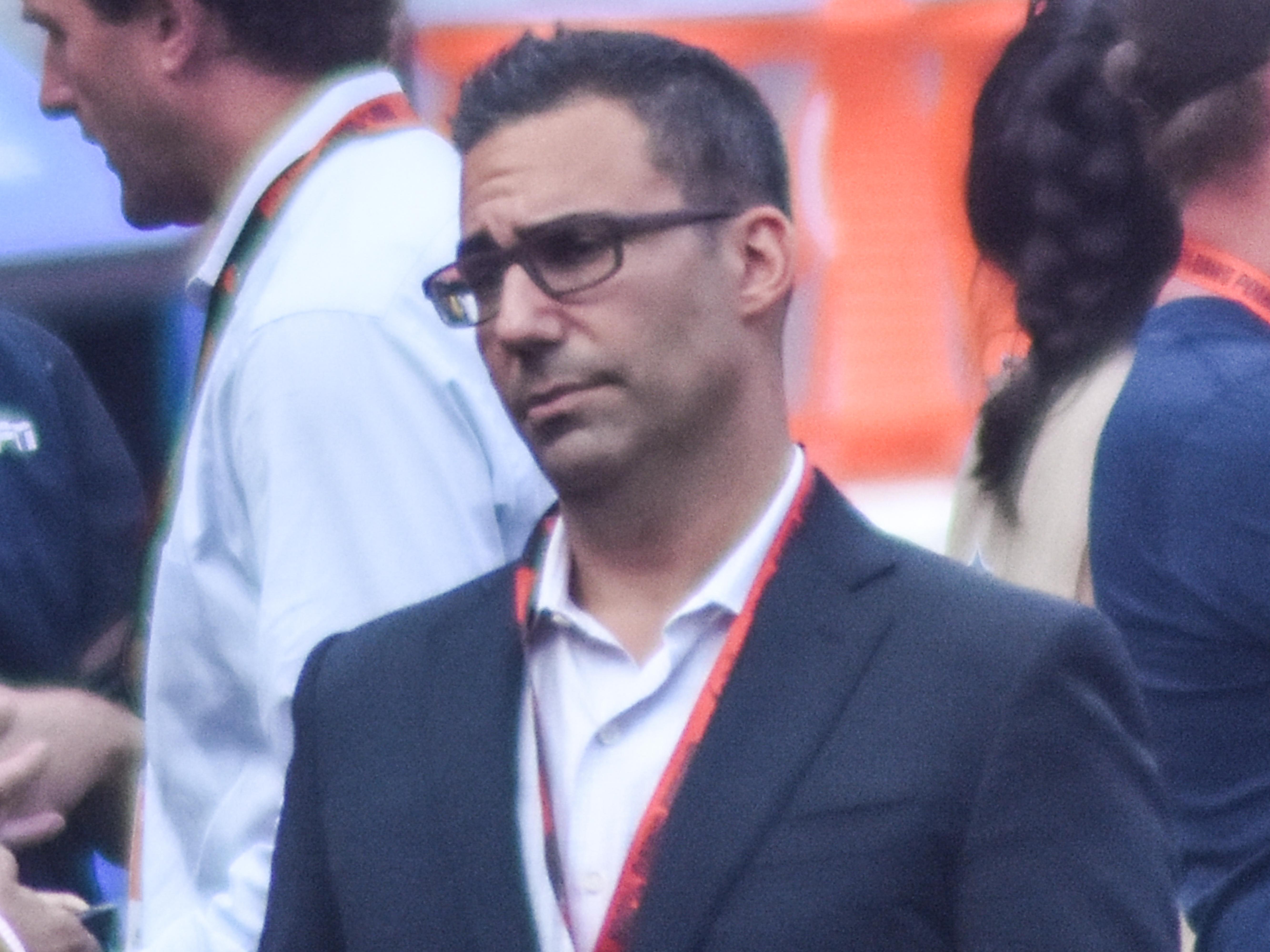 Alec Scheiner - Wikipedia