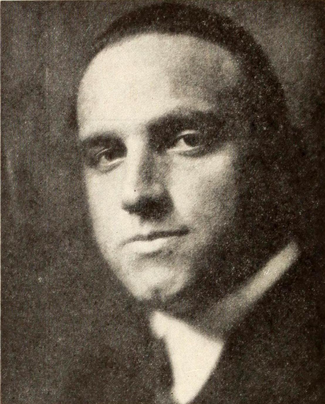 Allan Dwan – Wikipédia, a enciclopédia livre