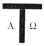 Alpha-Tau-Omega_(Fabre_des_Essarts).jpg