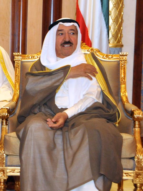 Amir of Kuwait Sheikh Sabah IV.png