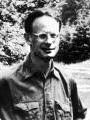 André Weil cropped.jpg