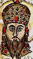 Andronicus IV.jpg