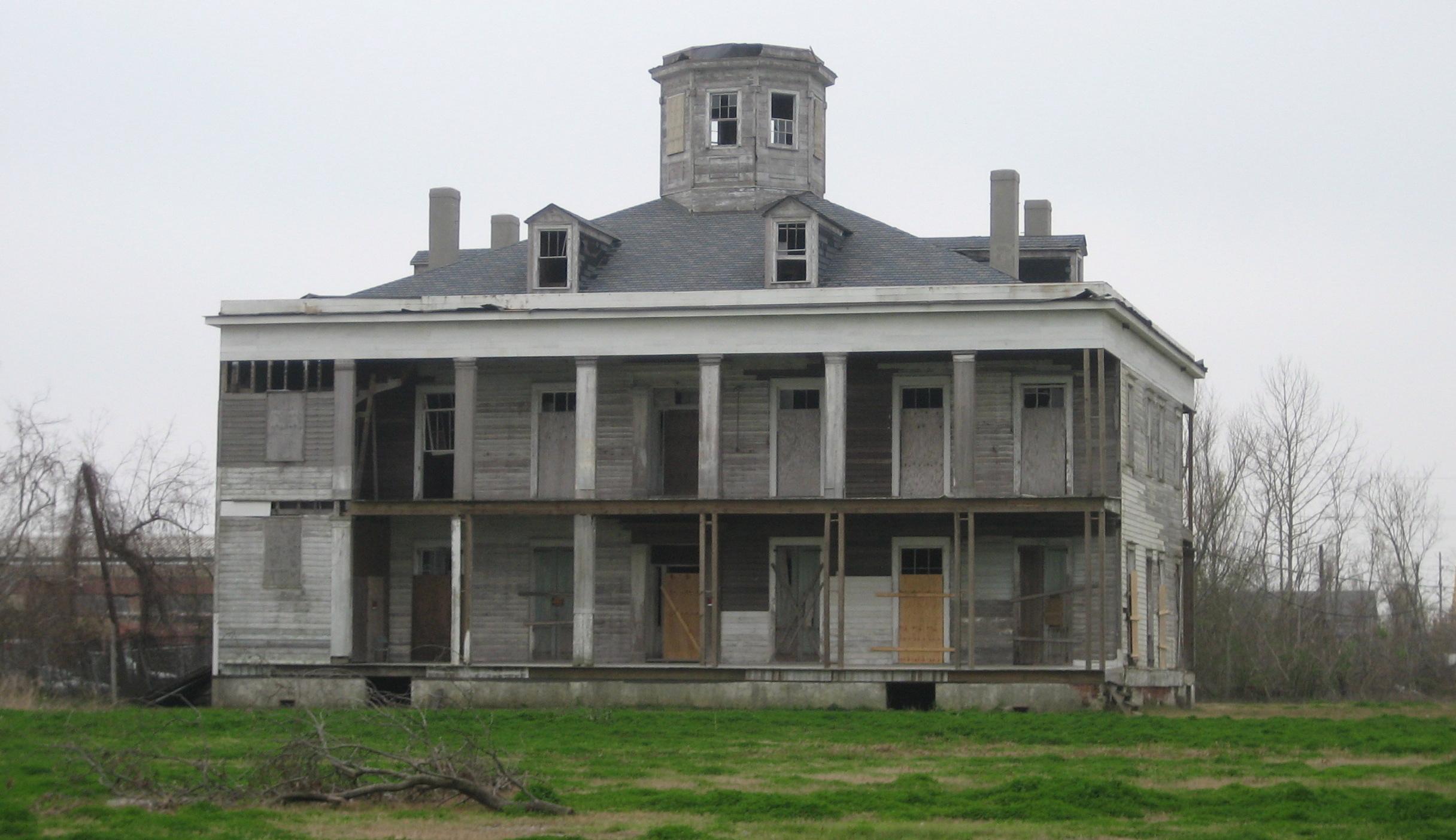 Kirkwood Property For Sale