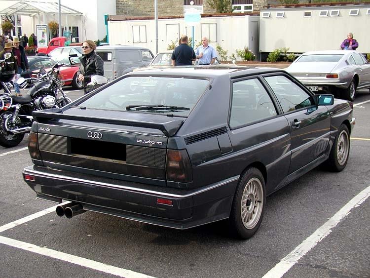 ���������� ���������� ����� ���� ���� Audi_quattro.jpg