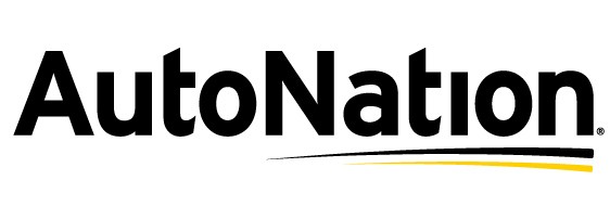 File Autonation Logo Jpg Wikimedia Commons