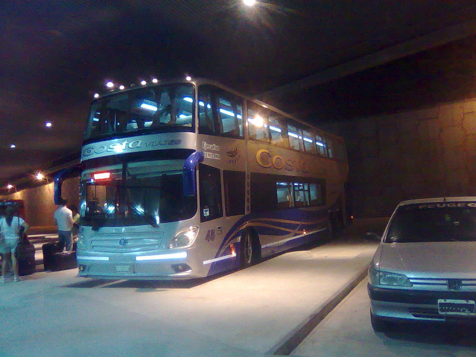 File autob s de dos wikimedia commons - Autobuses de dos pisos ...