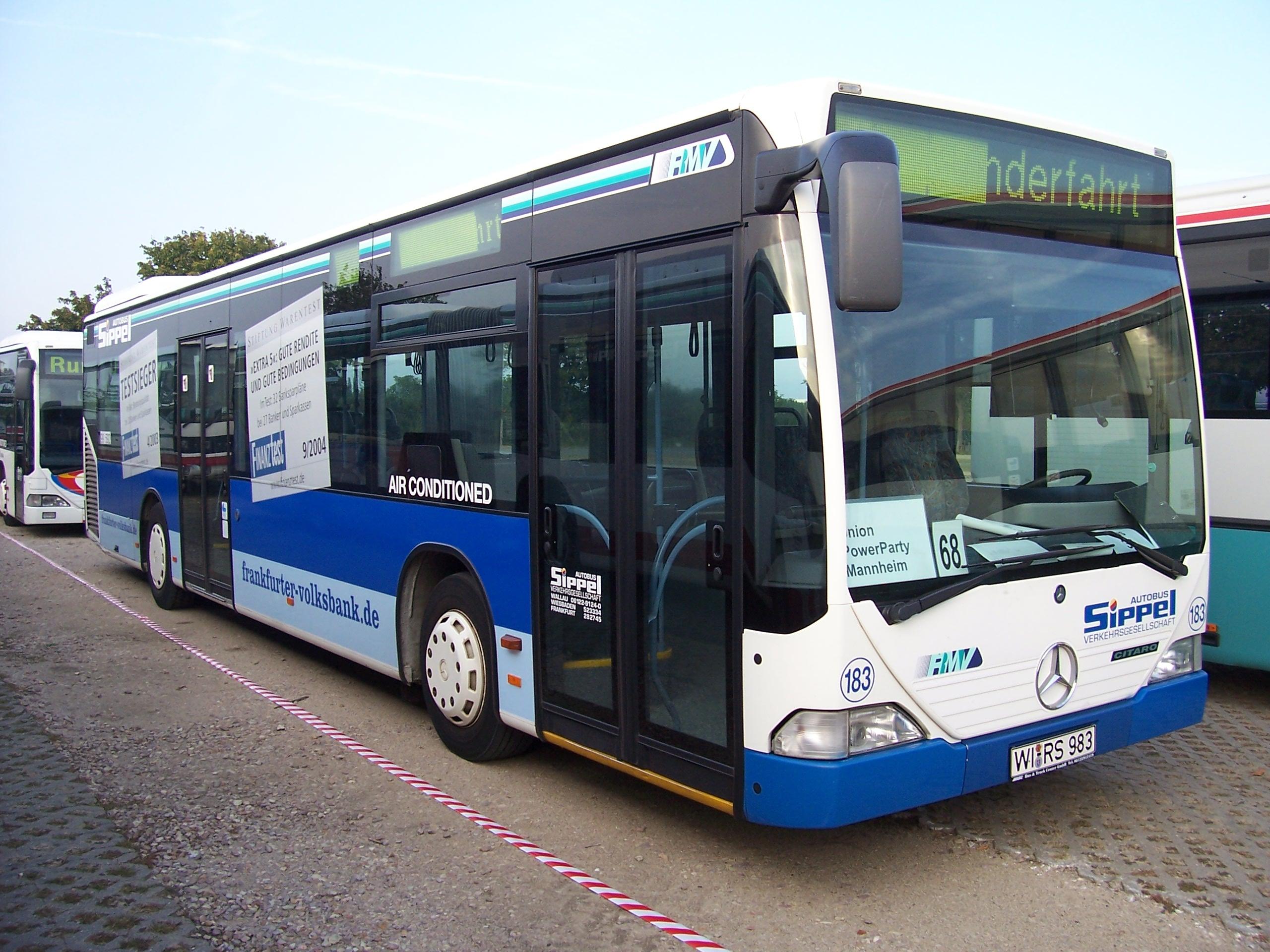 yüksek çözünürlükte otobüs  resimleri lazım
