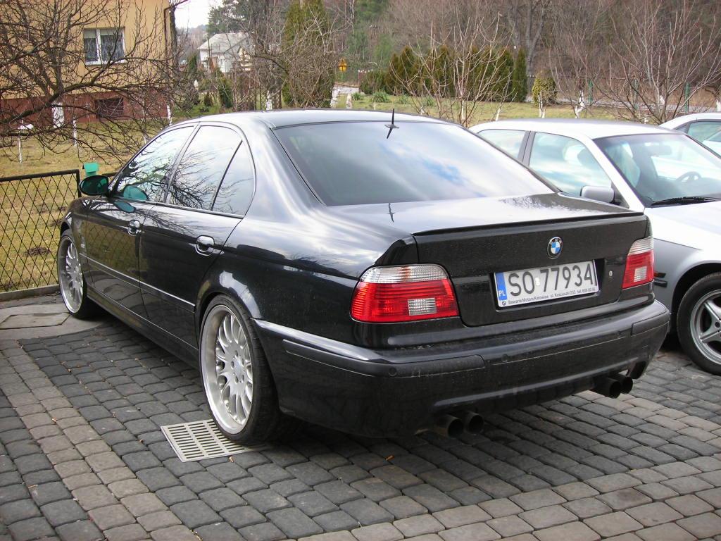 File:BMW M5 E39 PL.JPG