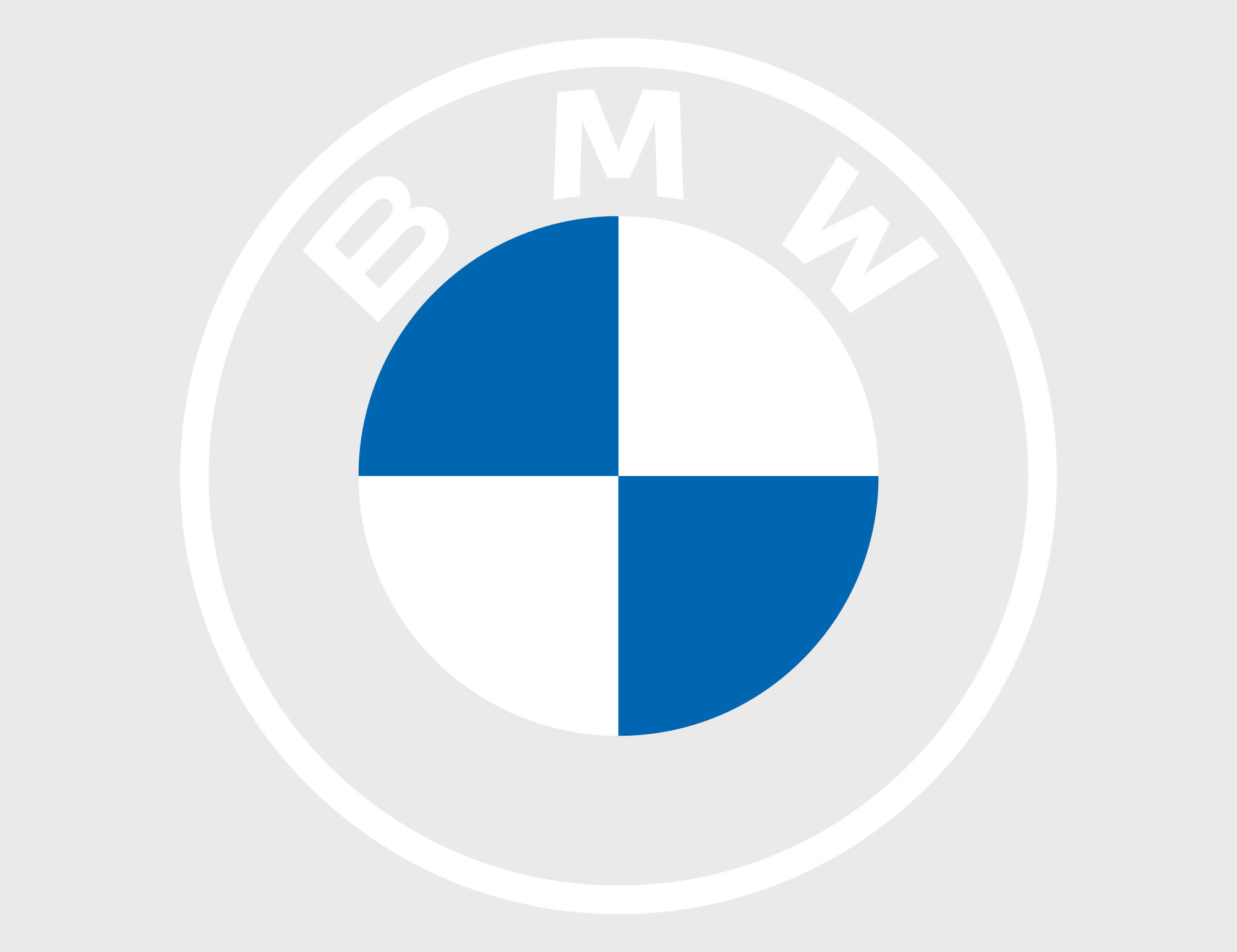 File Bmw White Colour Rgb Png Png Wikimedia Commons