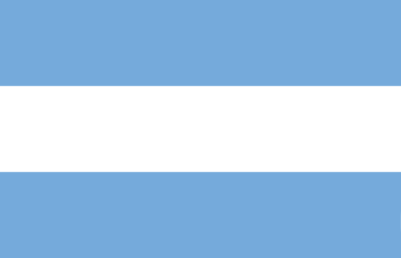 sol eesti