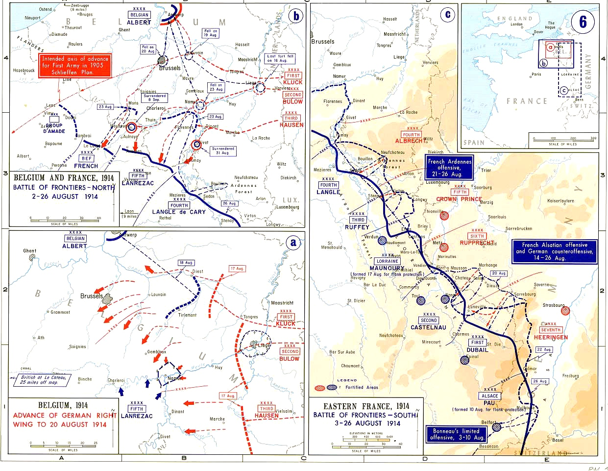 http://upload.wikimedia.org/wikipedia/commons/6/6c/Battle_of_Frontiers_-_Map.jpg