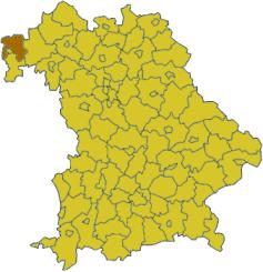 File:Bavaria ab.png