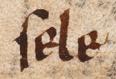 Beowulf - sele.jpg