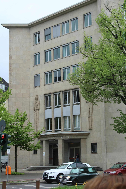 File Berlin Wilmersdorf Haus Brandenburgische Strasse 59 Jpg