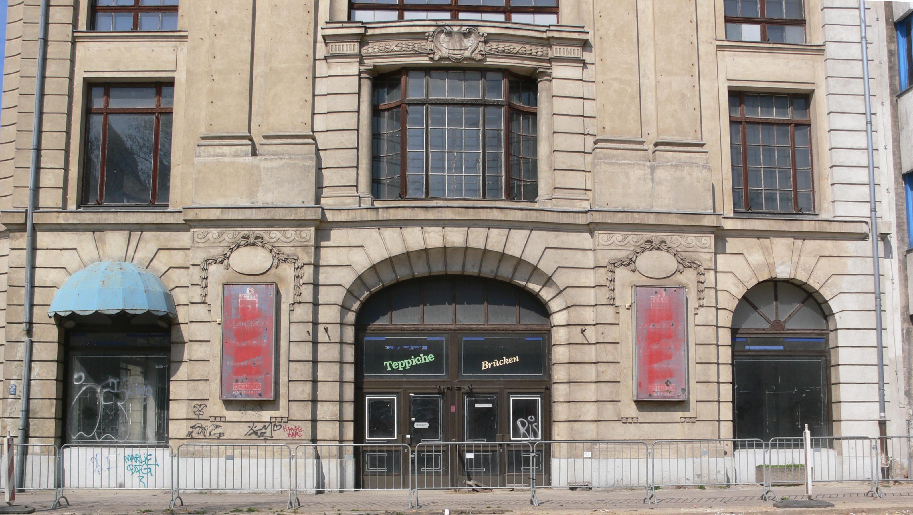 ba8802c19f59b7 File Berlin Brüderstraße Kaufhaus 5.jpg - Wikimedia Commons